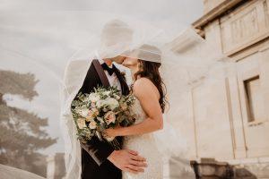 Wedding Northern Thailand