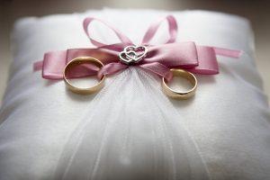 Isaan Wedding